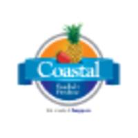 Coastal Sunbelt Produce logo