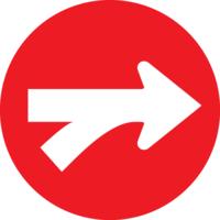 CoWorx Staffing logo