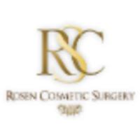 Rosen Cosmetic Surgery