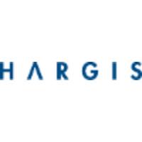 Hargis Engineers logo