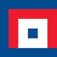 CNO Financial Group logo
