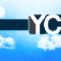 Yorke & Curtis, Inc. logo