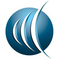 Alcohol Monitoring Systems logo