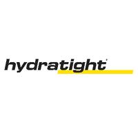 Hydratight logo