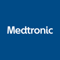 Covidien (Medtronic Minimally Invasive Therapies Group) logo