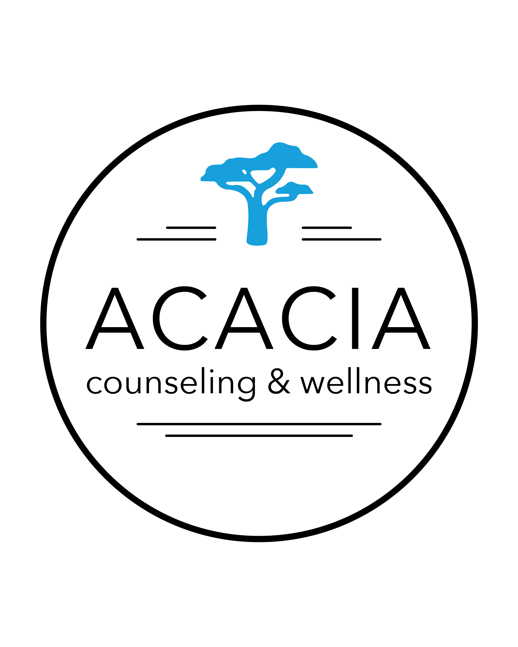 Clinical Psychologist Or Therapist College Student Counseling Job