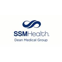 Dean Clinic logo
