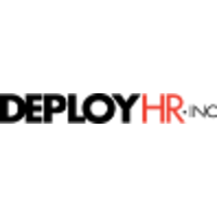 Deploy HR, Inc. logo