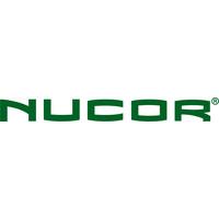 Nucor Corporation logo