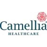 Camellia Healthcare logo