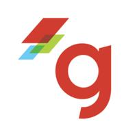 Grizzard Communications logo