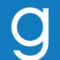 Greylock Partners logo