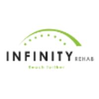 Infinity Rehab logo
