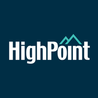 HighPoint Solutions logo