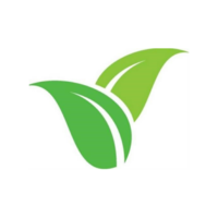 Gracepoint (formely MHC, Inc.) logo