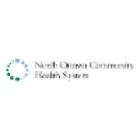 North Ottawa Community Health System logo