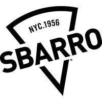 Sbarro logo