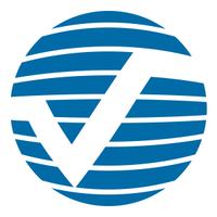 Verisk Analytics logo