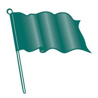 Crozer-Keystone Health System logo