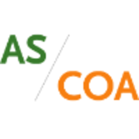Americas Society/Council of the Americas logo