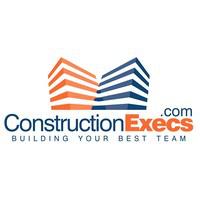 ConstructionExecs.com