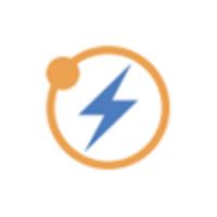 Advanced Energy Economy (AEE) logo