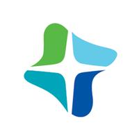 Catholic Health Initiatives logo