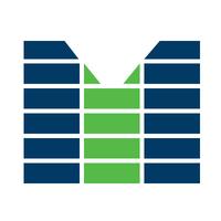 Meadowbrook Insurance logo