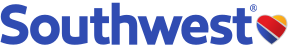 Southwest Airlines jobs