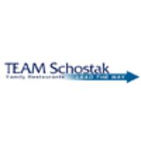 TEAM Schostak Family Restaurants