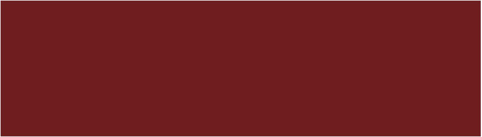 Payroll Coordinator job in Orlando - Miller s Ale House