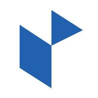 CareWorks Technologies logo