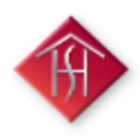 HomeSmart Realty logo