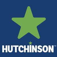 Hutchinson Plumbing Heating Cooling logo