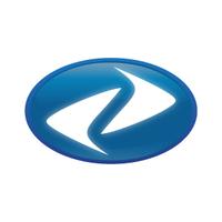 Convergenz logo