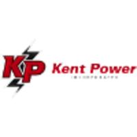Kent Power Inc logo