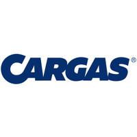 Cargas Systems logo