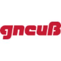 Gneuss logo