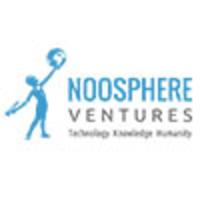 Noosphere Ventures