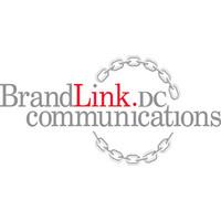 BrandLinkDC logo