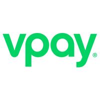 VPay logo