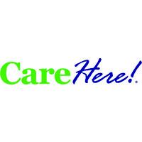 CareHere logo