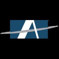 Alliance Technology Group