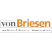 von Briesen & Roper logo