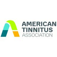American Tinnitus Association logo