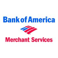 Bank of America Merchant Services jobs