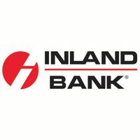 Inland Bancorp logo