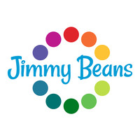 Jimmy Beans Wool logo