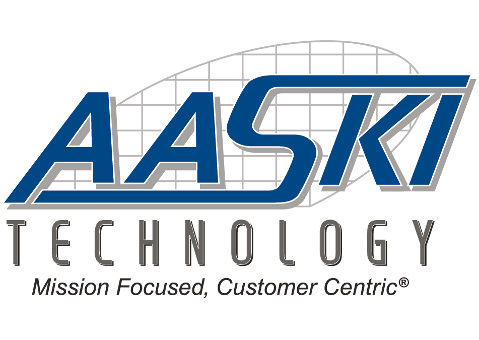 AASKI Technology jobs