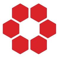 The Bon-Ton Stores, Inc. logo